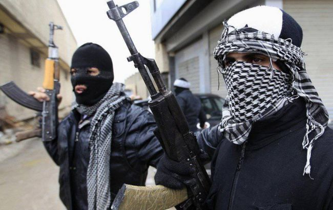 Операция вСирии никогда неперерастет вподобие «нового Афганистана»— СовбезРФ