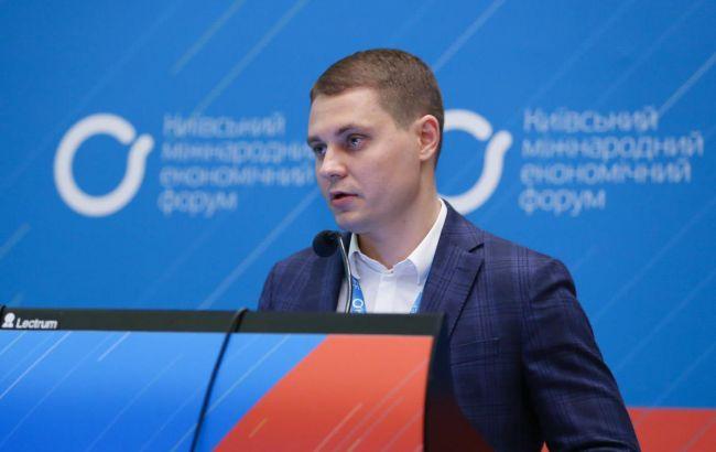 Фото: Михайло Титарчук