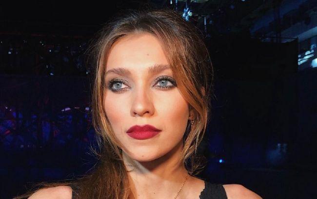 Регіна Тодоренко показала нову стрижку і заговорила про розлучення