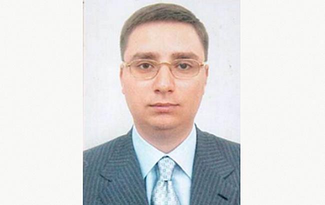 """Задержанным во Франции """"украинским коррупционером"""" оказался Дмитрий Малиновский"""