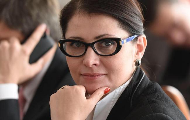 Фото: Ирина Фриз (facebook.com/Iryna.Friz)