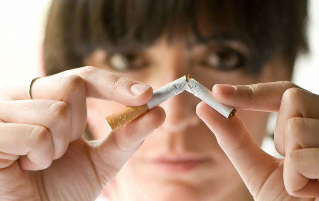 СМИ попытались разобраться в политике ВОЗ в сфере борьбы с табаком