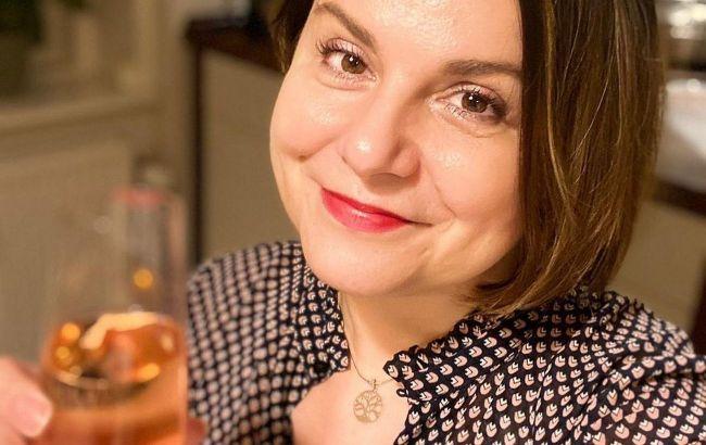 Один келих за вечерею: нутриціолог розповіла, чи можна пити алкоголь щодня