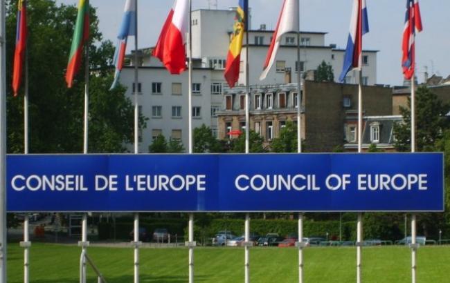 """У Раді Європи засудили """"вибори"""" на окупованому Донбасі"""