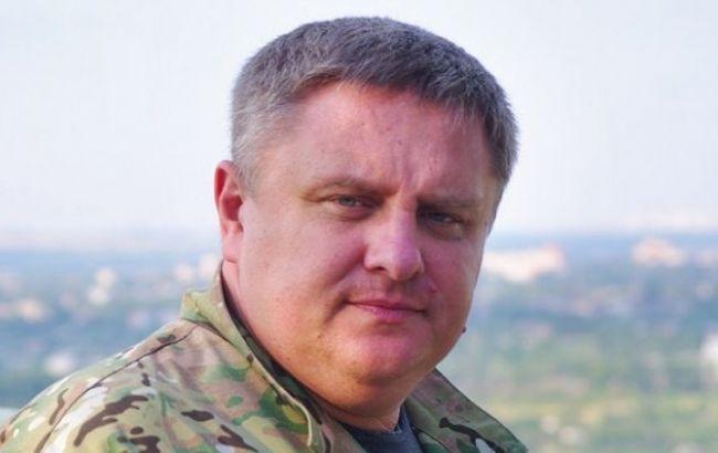 Поліція констатує зниження рівня злочинності в Києві