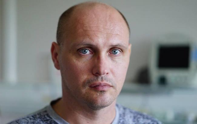 Дочекатися серця: чому в Україні майже не роблять пересадок органів