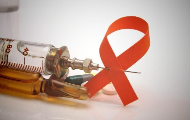 Фото: Ученые изобрели революционные лекарства от ВИЧ (nahnews.org)