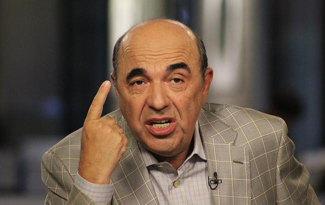 Очередной абсурд: как власть и МВФ будут повышать тарифы на газ для украинцев