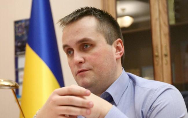 Фото: Назар Холодницький