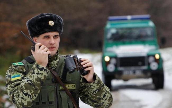 Изменения требуют действий. Как защитить украинскую границу