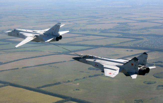 США і Росія погодили технічні питання за правилами польотів у Сирії
