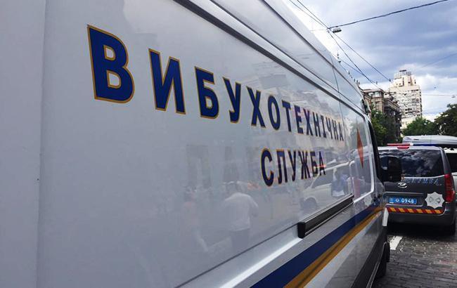 В квартире пятиэтажного дома произошел взрыв: Пострадавших нет