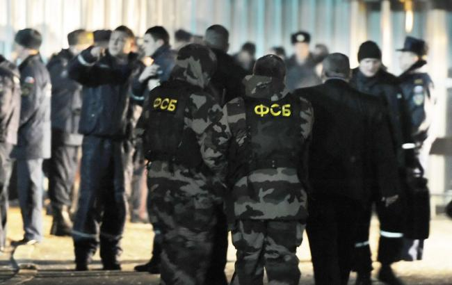 За минувшие сутки нет ни погибших, ни раненых среди украинских воинов, - спикер АТО - Цензор.НЕТ 8882