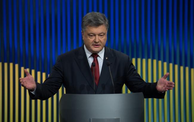 Фото: СНБО решит проблему поставок угля с Донбасса