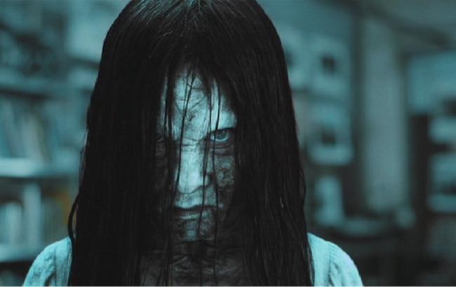 Просмотр фильмов ужасов поможет похудеть, - британские ученые