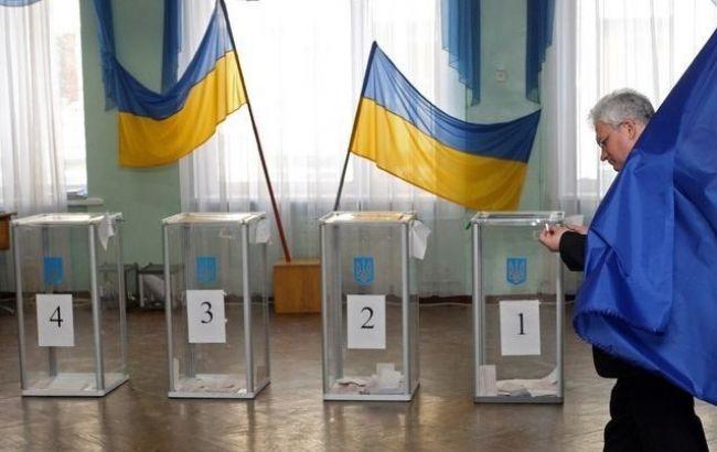 БПП и«Батькивщина» спорят, кто одержал победу здешние выборы