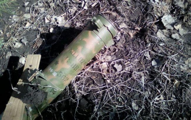 СБУ презентовала очередные подтверждения присутствия русских военных наДонбассе