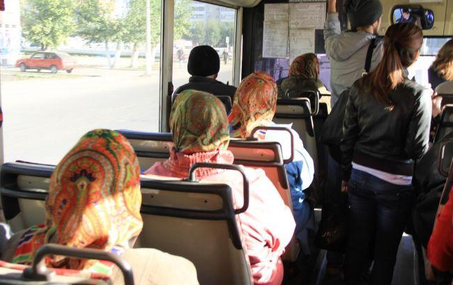 Українців, швидше за все, чекає подорожчання проїзду