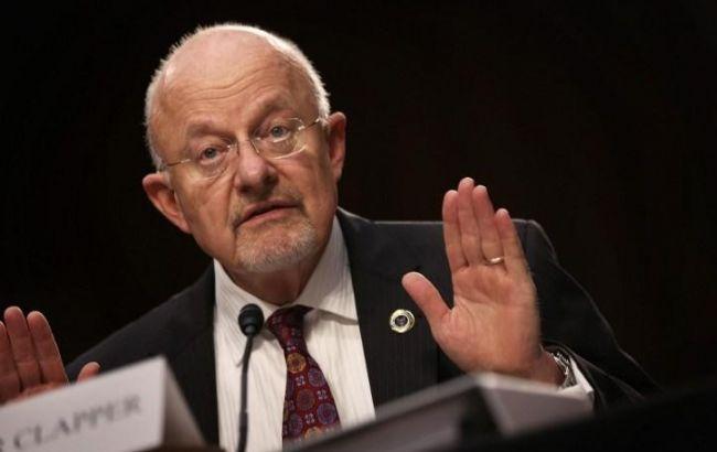 Руководитель Нацразведки США обвинил РФ вкибератаках