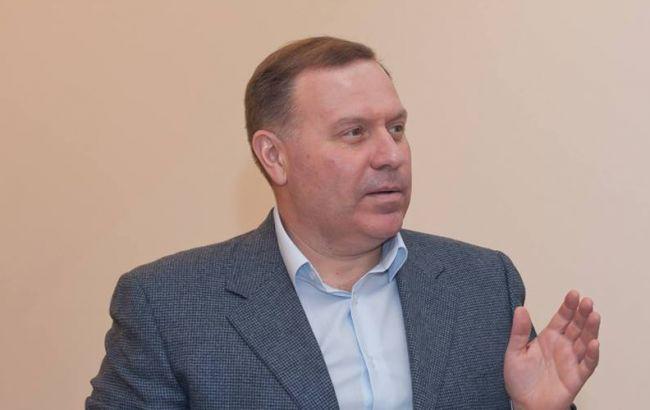 У Климця підтвердили його арешт в Росії