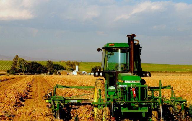 Російське ембарго – нові можливості для агросектору України