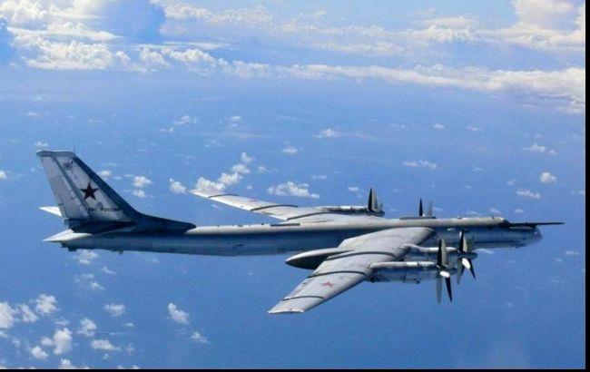 РФ перебросила в Сирию 28 боевых самолетов, - AFP