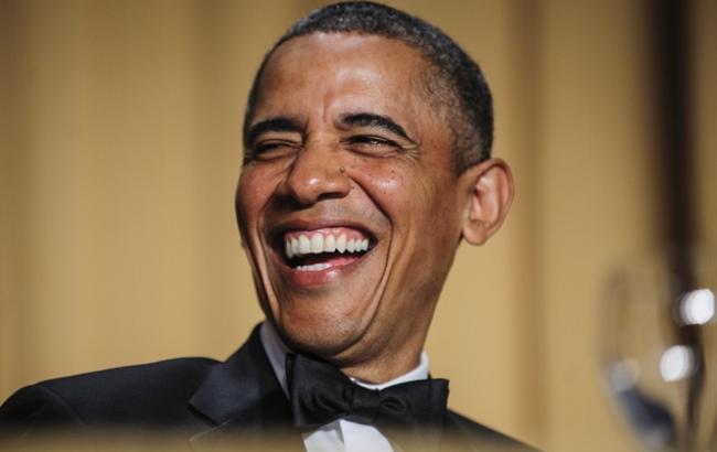 Фото: Барак Обама (resumendelsur.com)
