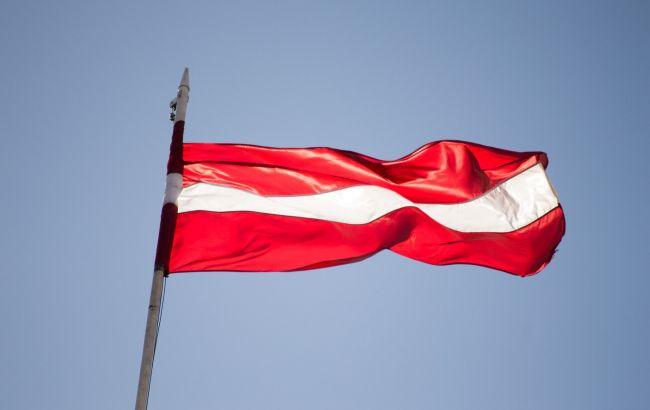 Латвия о санкциях России: попытка давления из-за языковой политики