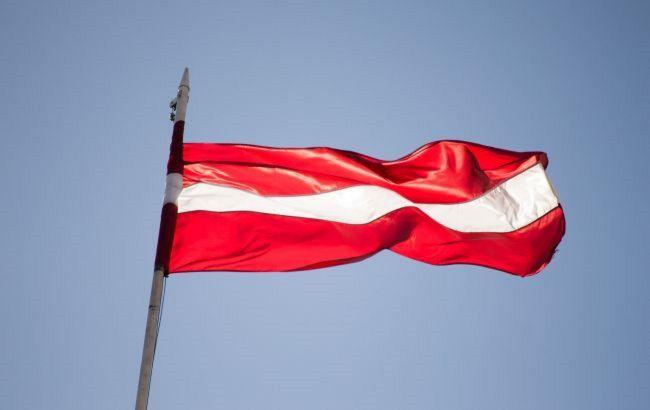 Посольство Латвії в Мінську припинило роботу: як отримати консульську допомогу