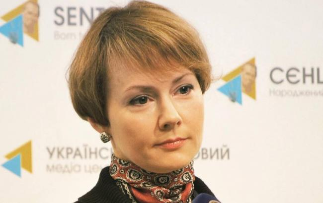 Після слухань у Гаазі планується інтенсивна робота з аналізу висловлювань Росії, - МЗС