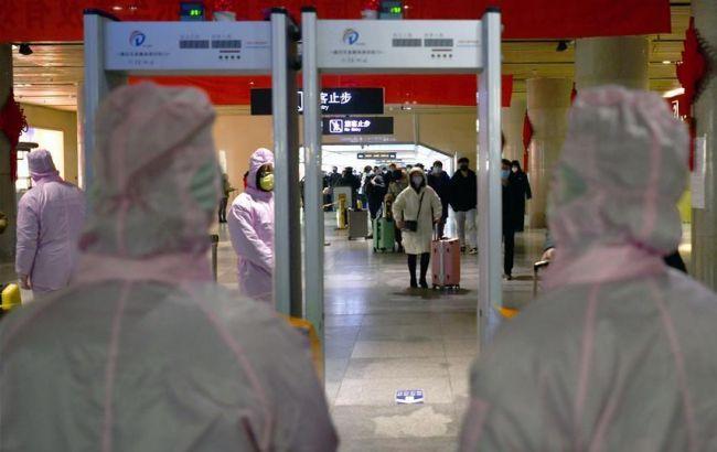 Минэкономики рассматривает два сценария влияния коронавируса на Украину