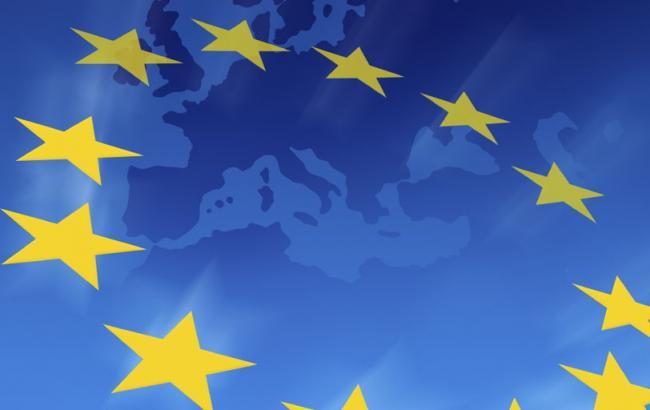 До санкцій ЄС, введених через загрозу територіальній цілісності України, приєдналися 4 країни