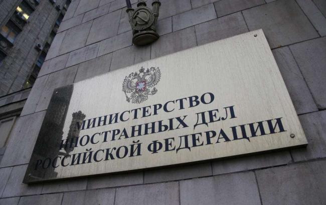 Росія застерегла Польщу від знесення радянських пам'ятників
