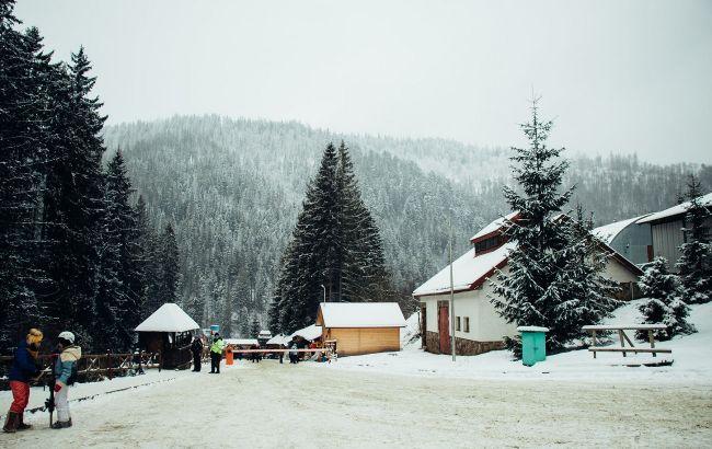 Лижний експрес, спа та гори: тонкощі поїздки на курорт Славсько у Карпатах