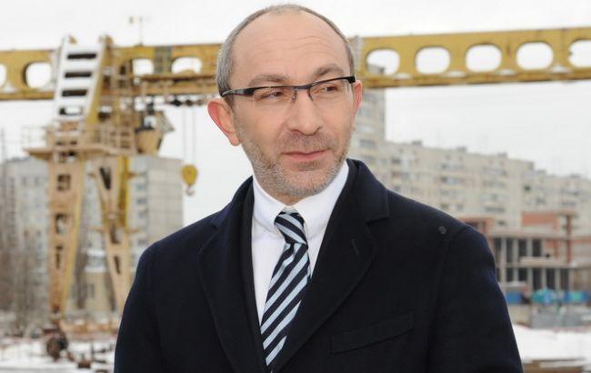 """Опитування: """"Відродження"""", Оппоблок і """"Наш Край"""" лідирують у виборчій гонці в Харкові"""