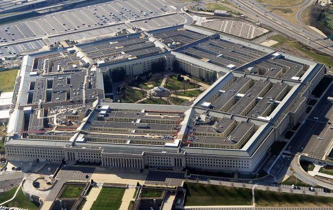 США збільшать військову допомогу Україні у 2017 році до 350 млн доларів