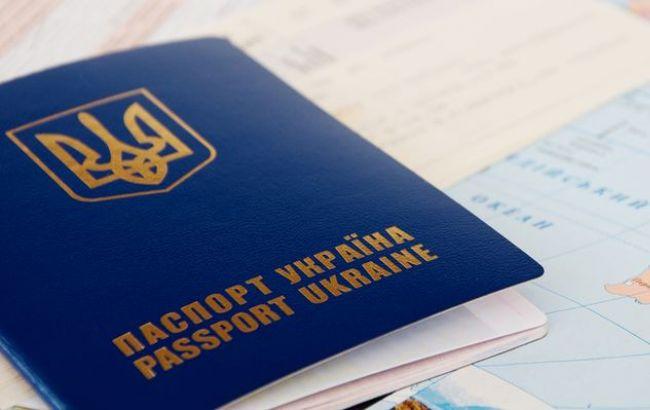 Фото: 16% українців очікують введення безвізового режиму до кінця 2016 року