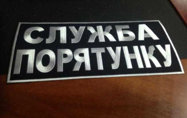 У Києві в каналізаційному люці виявили тіло чоловіка (1.02 18) da50de2f457d1