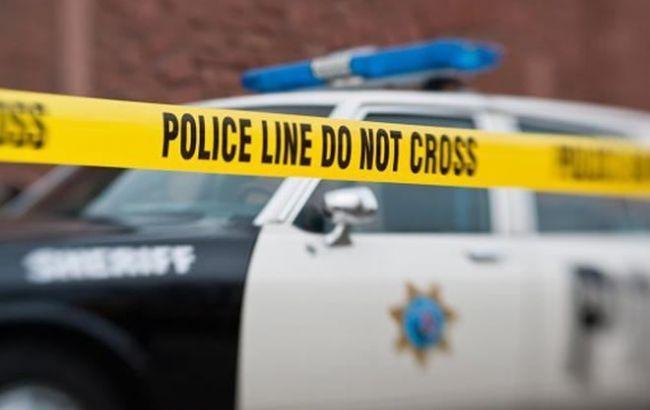 Фото: в результате инцидента в США погибли 2 человека