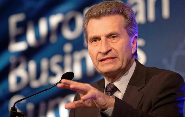Связь 5G может появится в Украине к 2020 году