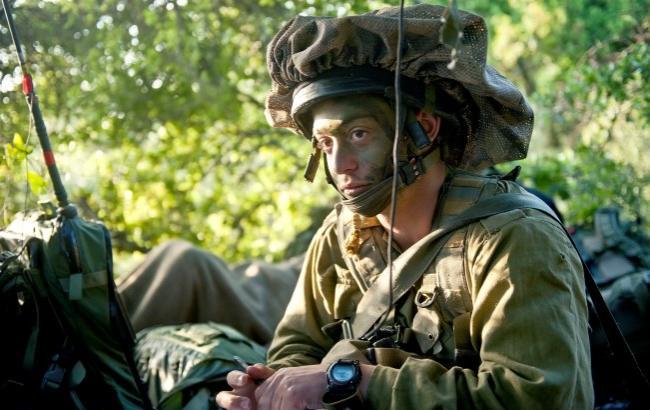Фото: Военный разведчик (flickr.com)