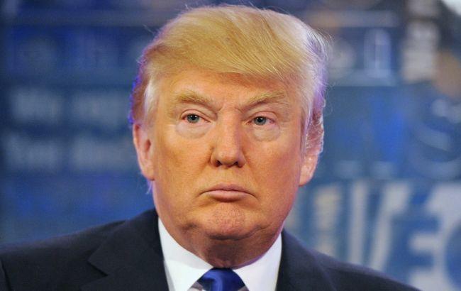 Трамп пообещал решить проблему ядерного оружия КНДР