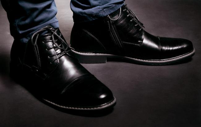 Правила выбора обуви для женщин и мужчин