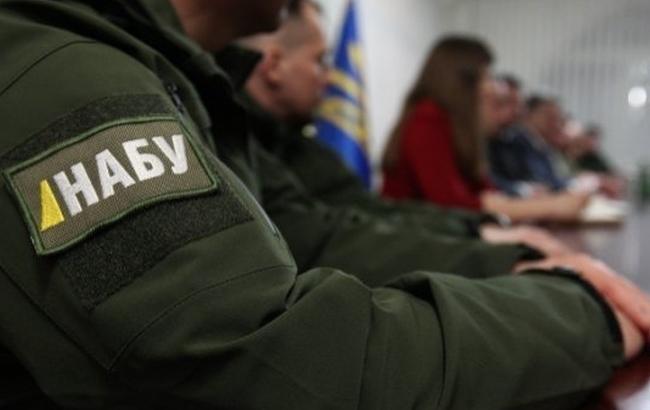 Экс-замглавы «Госвнешинформа» задержан поподозрению врастрате 10 млн грн