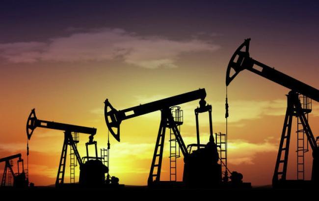 Ирак поддерживает продление соглашения по уменьшению добычи нефти