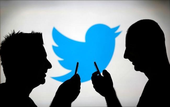 Twitter за півроку видалив близько 400 тис. акаунтів, які пропагують тероризм