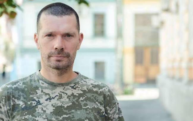 Фото: Анатолий Тапольский (facebook.com/tapolsky)
