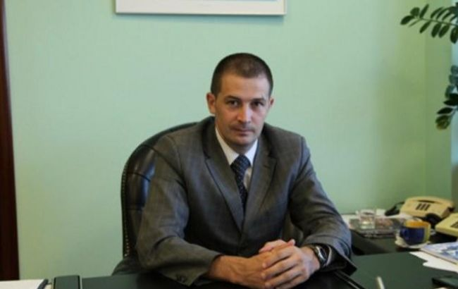 Дело руководителя Госавиаслужбы передали всуд