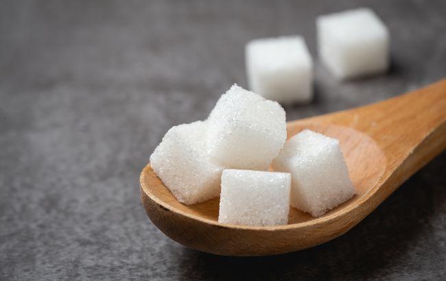 Быстро снизить уровень сахара в крови: самые эффективные способы