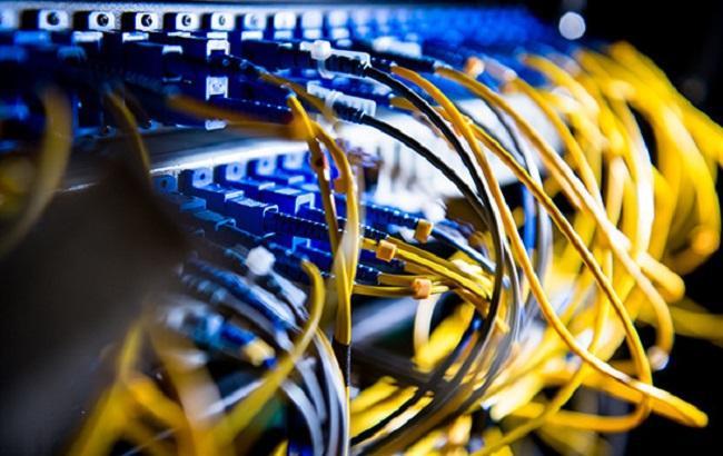 Більшість інформсистем держсектору не інфікувалися WannaCrypt, - Держспецзв'язку